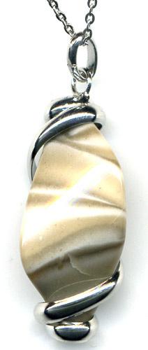 3379-pendentif-stone-style-pierre-a-feu-flint-ou-silex