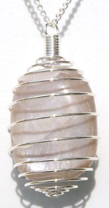 3356-pendentif-spirale-pierre-plate-pierre-de-lune