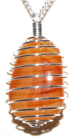 3352-pendentif-pierre-plate-cornaline-en-spirale