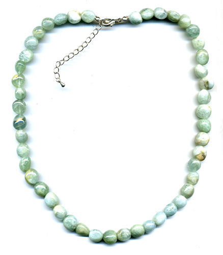 3333-collier-aigue-marine-pierres-roulees