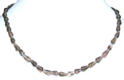 3261-collier-goutte-en-quartz-fume