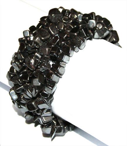 3232-bracelet-baroque-xl-hematite