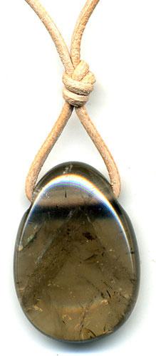3172-collier-quartz-morion-quartz-fume-pierre-et-bien-etre