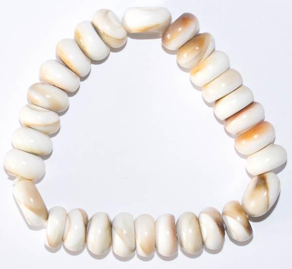 4483-bracelet-en-oeil-de-shiva