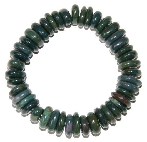 3154-bracelet-disque-heliotrope