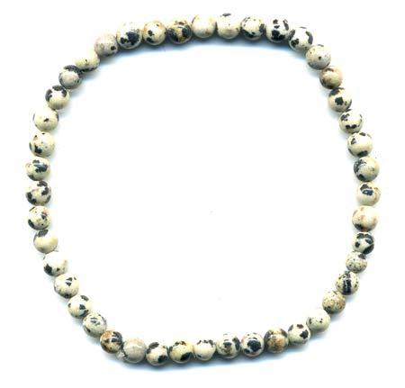 3089-bracelet-en-jaspe-dalmatien-boules-4mm