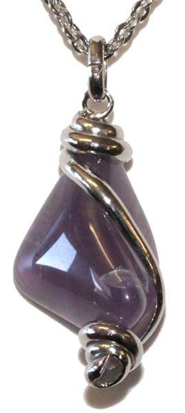 4500-amethyste-en-pendentif-stone-style-n-2