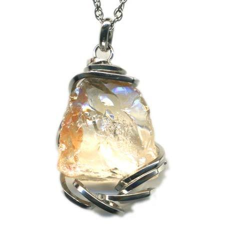 6236-pendentif-citrine-naturelle-stone-style