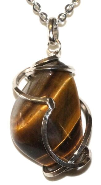 4311-pendentif-stone-style-oeil-de-tigre