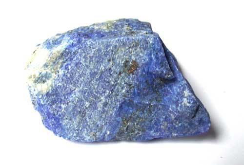 2902-lapis-lazuli-brute-de-3-a-4-cm