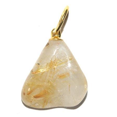 5182-pendentif-quartz-rutile