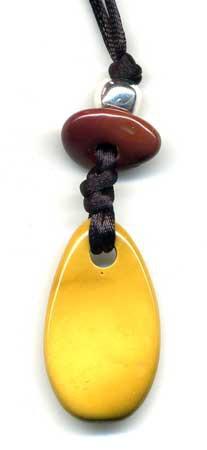 2876-collier-design-mokaite