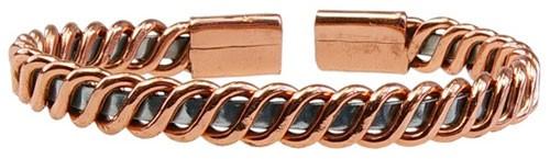 4592-bracelet-cuivre-et-zinc