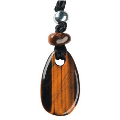 2794-collier-design-oeil-de-tigre