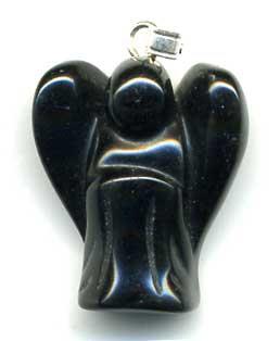 2747-pendentif-onyx-20-mm-en-ange