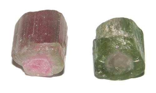 4998-tourmaline-melon-d-eau-10-a-20-mm-extra