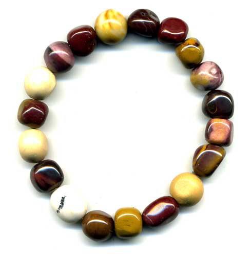 2596-bracelet-pierres-roulees-en-mokaite