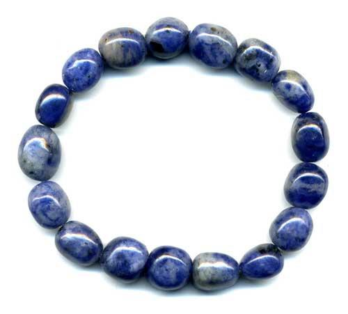 2594-bracelet-pierres-roulees-en-sodalite