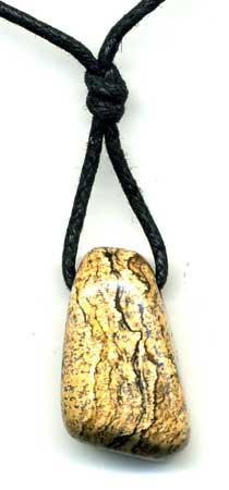 2588-pendentif-jaspe-paysage-avec-cordon