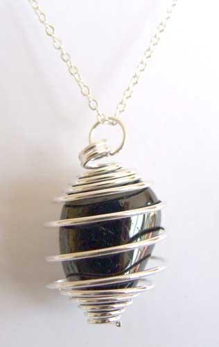 2572-pendentif-hematite-en-spirale-xl