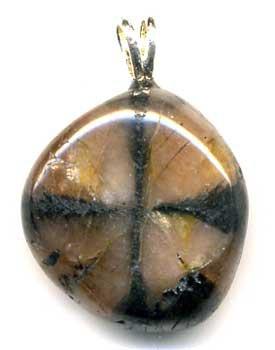 2459-pendentif-andalousite-chiastolite-extra-beliere-argent