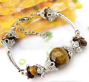 2441-bracelet-tibetain-en-oeil-de-tigre-type-5