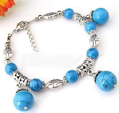 2424-bracelet-tibetain-en-howlite-turquoise-type-2