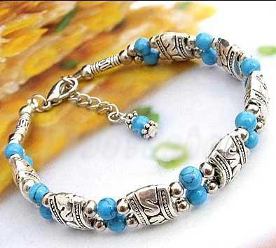 2423-bracelet-tibetain-en-howlite-turquoise-type-1