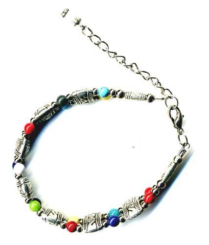 2422-bracelet-tibetain-multi-type-1