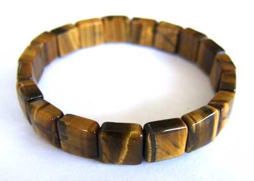 2406-bracelet-square-en-oeil-de-tigre