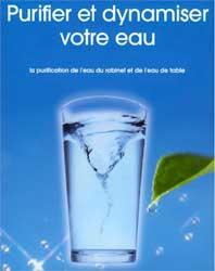 2364-energetiseur-d-eau-en-agate-mousse
