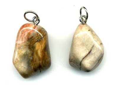 2313-pendentif-bois-fossile-extra