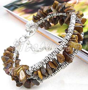 2198-bracelet-tibetain-en-oeil-de-tigre