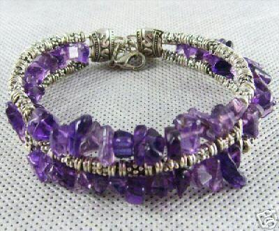 2072-bracelet-tibetain-en-amethyste