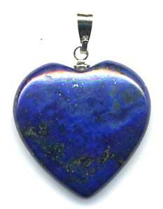 2067-pendentif-lapis-lazuli-20mm-en-coeur