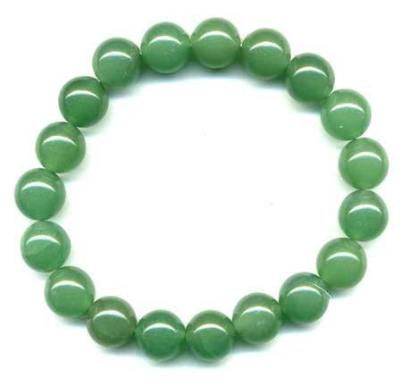 2023-bracelet-en-aventurine-boules-10mm