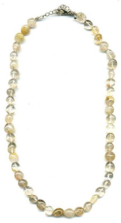 1992-collier-quartz-rutile-pierres-roulees