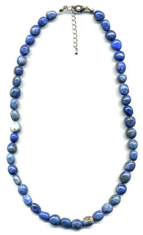 1978-collier-lapis-lazuli-pierres-roulees