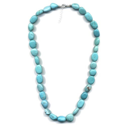 6613-collier-turquoise-pierres-roulees