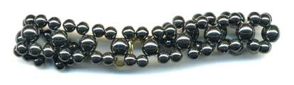 1966-bracelet-hematite-3-rangs-2