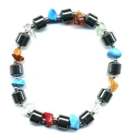 1952-bracelet-hematite-multi-2
