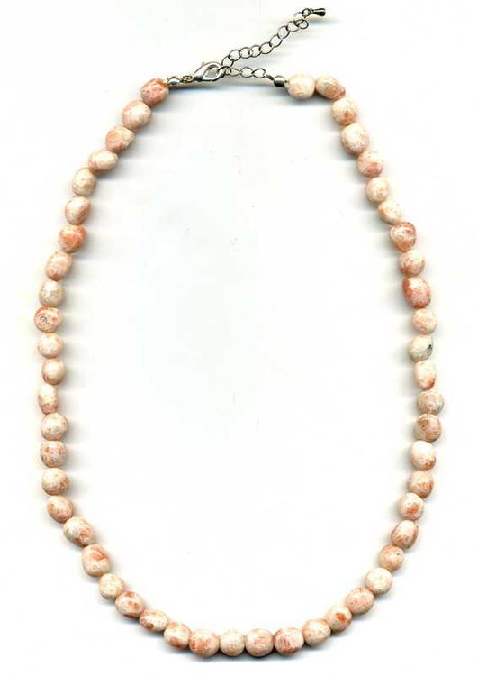 1866-collier-pierre-de-soleil-pierres-roulees