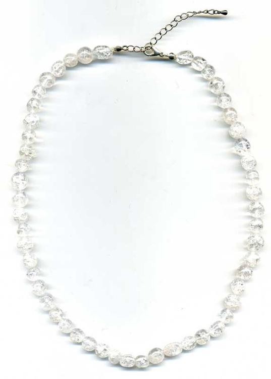 1864-collier-cristal-de-roche-craquele-pierres-roulees