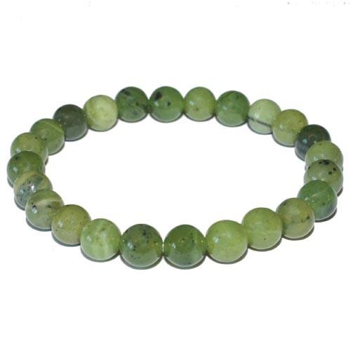 8650-bracelet-en-jade-nephrite-boules-8mm