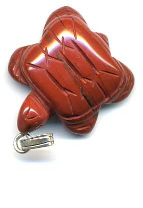1825-pendentif-tortue-jaspe-rouge
