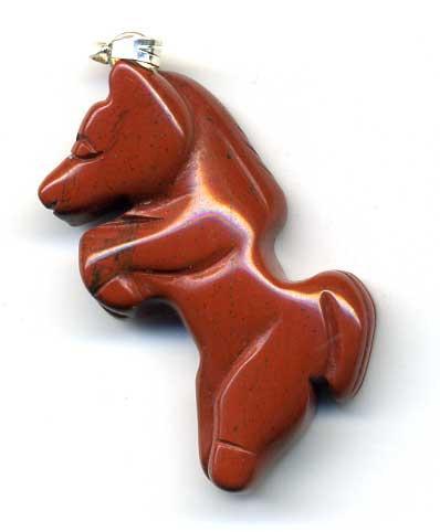 1820-pendentif-cheval-jaspe-rouge