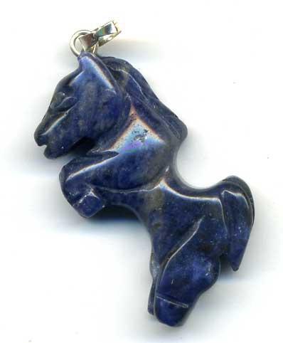 1818-pendentif-cheval-sodalite