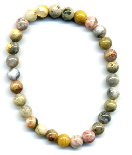 1811-bracelet-en-agate-crazy-lace-boules-6mm