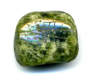 1774-idocrase-vesuvianite-20mm-pierre-rare