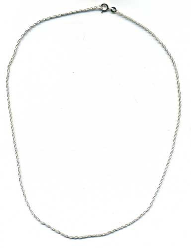 1634-chaine-argent-corde-simple